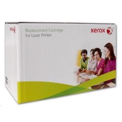 Xerox alternativní toner pro HP CF360X, Color LJ Enterprise M552dn,M553dn,553n (12500str.,black)
