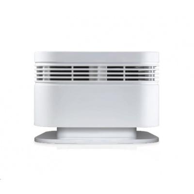 Eltrinex AirCompact i100 - čistička vzduchu / rozbalené