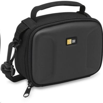 Case Logic pouzdro MSEC4K pro videokameru, černá