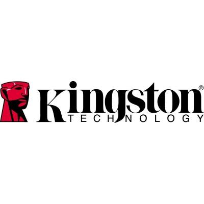 8GB DDR4-2666MHz ECC Module, KINGSTON Brand  (KSM26ES8/8ME)