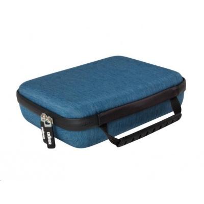 Doerr HardCASE GPX Medium Blue pro GoPro