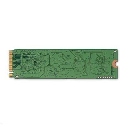 HP Z Turbo Driv 512GB TLC Z8G4 SSDModule