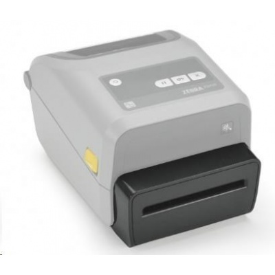 ZEBRA Upgrade Kit  pro ZD420t, ZD620t  - řezačka