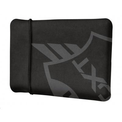 "TRUST Pouzdro na notebook GXT 1244 Lido 17.3"" Laptop Sleeve - black"
