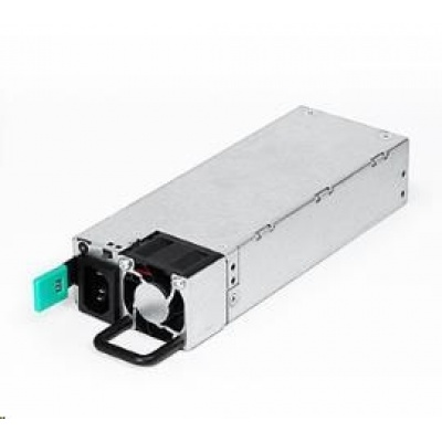 Synology Redundant PSU Module 100W