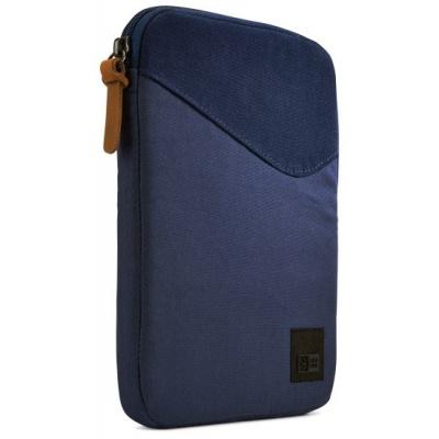 "Case Logic pouzdro LoDo LODS108DBL pro tablet 8"", modrá"