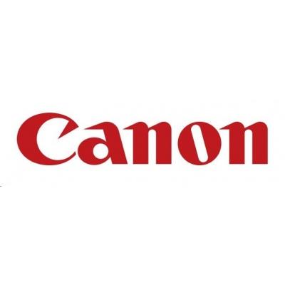 Canon kazetová jednotka AM1 (2 x 550l.), vč.podstavce