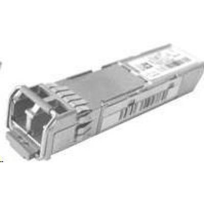 Cisco GLC-ZX-SMD=, SFP Transceiver, GbE ZX, SMF, 70km