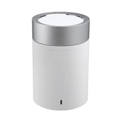 Mi Pocket Speaker 2 (White)