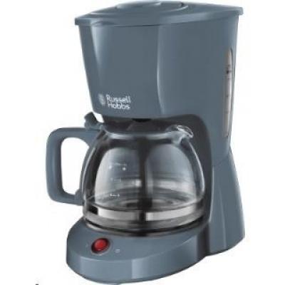 RUSSELL HOBBS 22613 kávovar