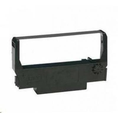 ARMOR páska pro EPSON ERC 30/34/38 Gr.655 černá (Stary PN 0CZ02616)