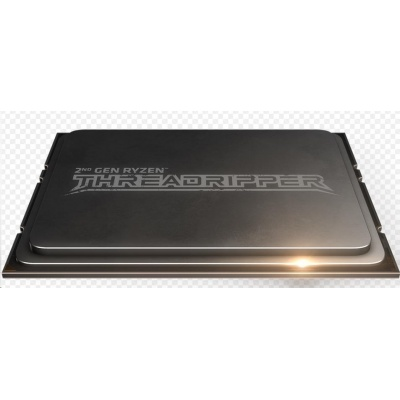 CPU AMD RYZEN THREADRIPPER 2990WX, 32-core, 3.0 GHz (4.2 GHz Turbo), 80MB cache, 250W, socket TR4 (bez chladiče)