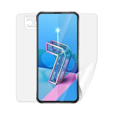 Screenshield fólie na celé tělo pro ASUS Zenfone 7 Pro ZS671KS