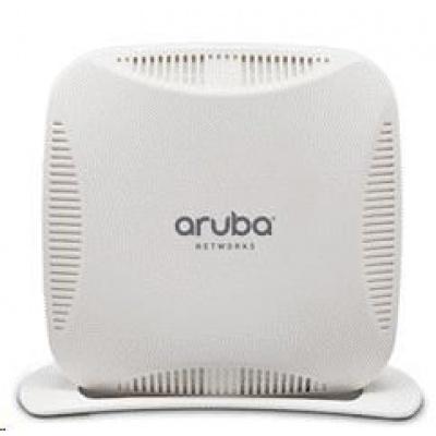 Aruba RAP-108 (RW) 802.11a/b/g/n Dual 2x2:2 Radio Antenna Connectors Remote AP