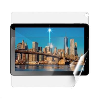 Screenshield fólie na celé tělo pro IGET Smart W103