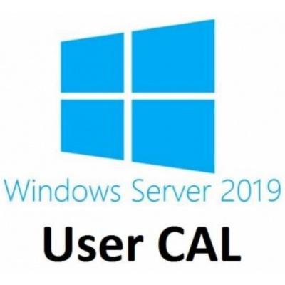 DELL Microsoft_WS_2019/20106_10CALs_User
