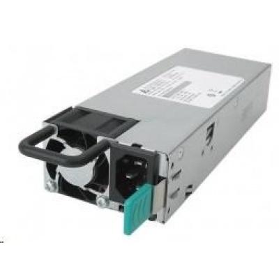 QNAP PWR-PSU-300W-DT01 napájecí zdroj 300W
