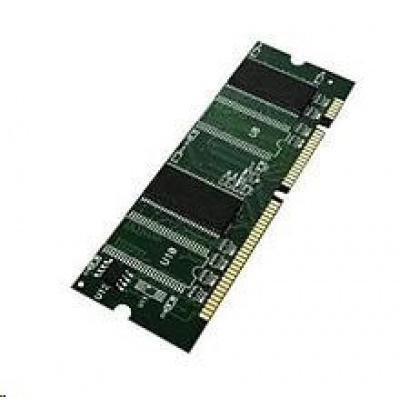 Xerox 32 MB RAM pro Phaser 3500