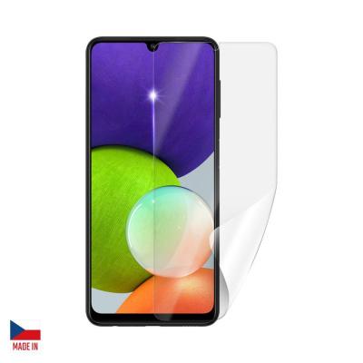 Screenshield fólie na displej pro SAMSUNG A225 Galaxy A22