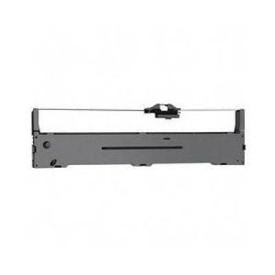 ARMOR páska pre EPSON,  FX890/LQ590, black, (GR.1988)