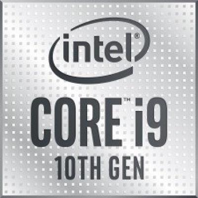 CPU INTEL Core i9-10900 2,80GHz 20MB L3 LGA1200, BOX
