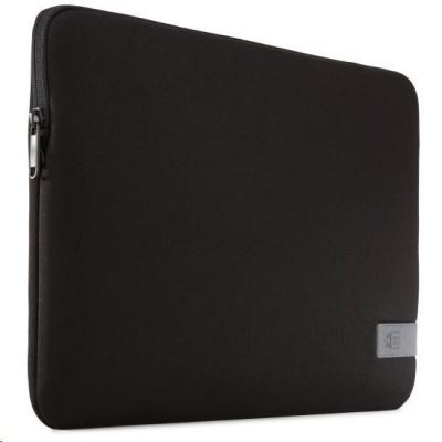 """Case Logic pouzdro Reflect REFPC114K pro notebook 14"""", černá"""