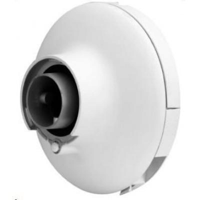 UBNT PrismStation PS-5AC [airPRISM, AP/Client, 5150-5875 MHz, airMAX 802.11ac, 28dBm, GPS, pouze jednotka bez antény]