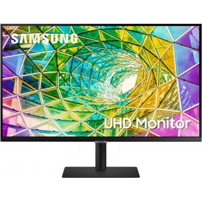 """32"""" Samsung S80A UHD, VA, 60hz, 16:9, FreeSync, Eye Sever Mode"""