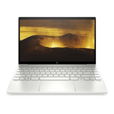 NTB HP ENVY 13-ba1002nc;13.3 FHD;Core i7-1165G7;16GB DDR4 ;1TB SSD;Intel Iris Xe;2Y ON-SITE;WIN10