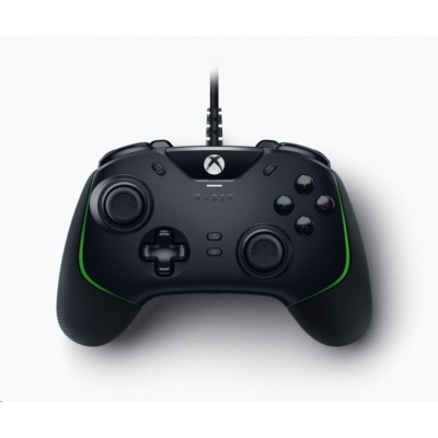 RAZER herní ovladač Wolverine V2 - Gaming Controller for Xbox Series X
