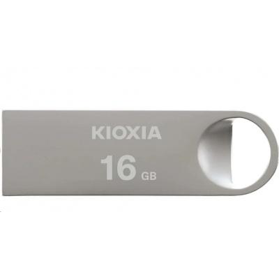 KIOXIA Owahri Flash drive 16GB U401
