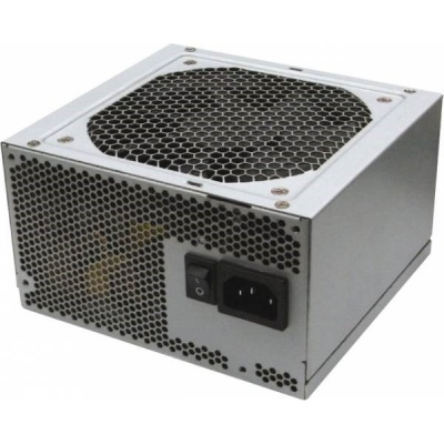 SEASONIC zdroj 750W SSP-750RT, 80+ GOLD