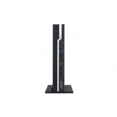 ACER PC Veriton VN4670GT - Intel Core i5-10400T, 8GB DDR4, 256 GB M.2 SSD, UHD Graphics 630, Windows® 10 Professional
