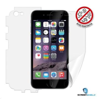 Screenshield fólie na celé tělo Anti-Bacteria pro APPLE iPhone 6S