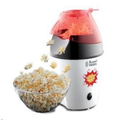 RUSSELL HOBBS 24630 FIESTA popcornovač