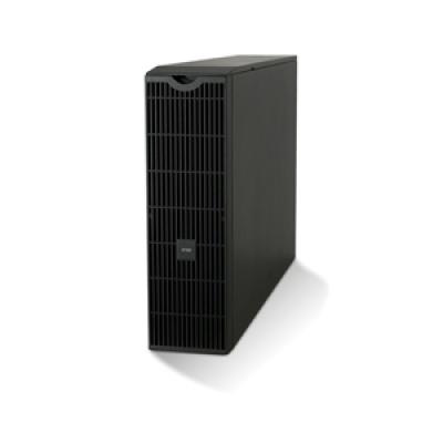 APC Smart UPS RT 5000VA 230V Isolation Transformer