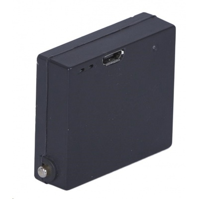 LEDLENSER akumulátor pro SEO, MH2, MH6 - Blister