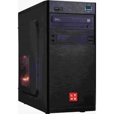 oLYNX Easy i5-9400 8G 480G SSD DVD±RW bez OS