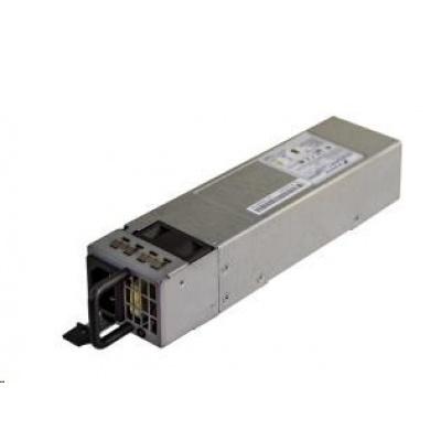 QNAP PWR-PSU-320W-FS01 napájecí zdroj 320W