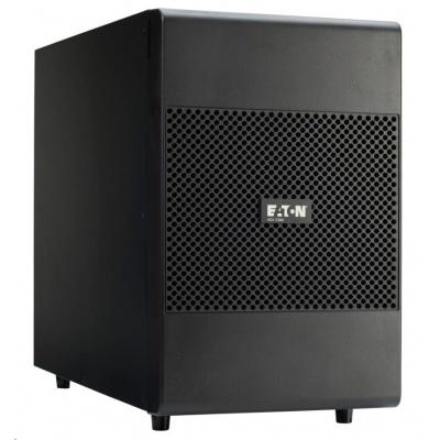 Eaton 9SX EBM 96V Tower, přídavná baterie pro 9SX2000I a 9SX3000I