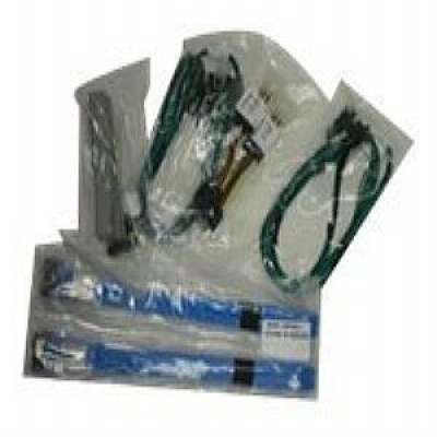 INTEL Chassis Electrical Maintenance Kit FUPMESK (for Intel® Server Chassis P4000M)