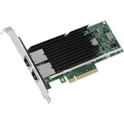 INTEL I/O Module AXX10GBTWLIOM3