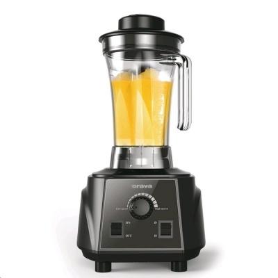 ORAVA RM-1550 stolní mixér