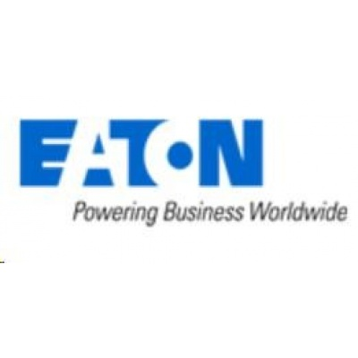 Eaton kabelový adapter 9SX 9130 96V Tower