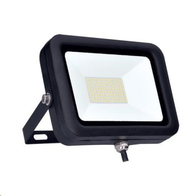 Solight LED reflektor PRO, 100W, 8500lm, 5000K, IP65