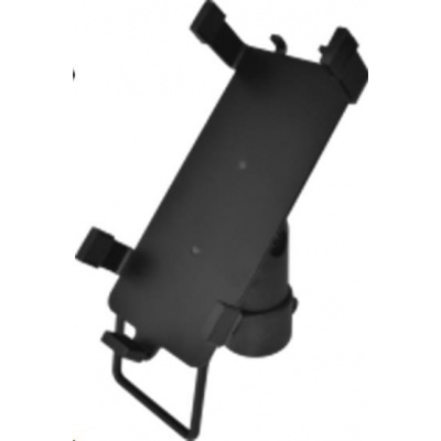 Virtuos Pole - Držiak pre platobný terminál šírky 78 mm