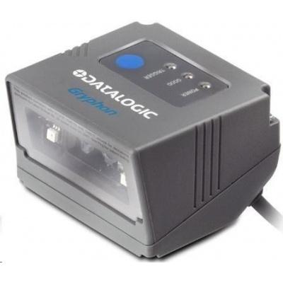 Datalogic Gryphon GFE4400, 2D, Dual-IF, kit (USB, RS232)
