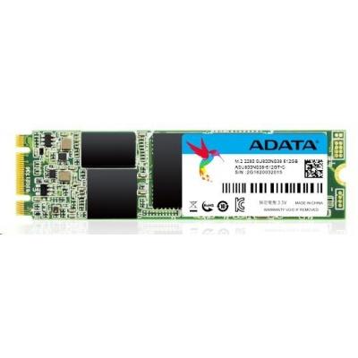 ADATA SSD 1TB Ultimate SU800 M.2 2280 80mm (R:560/ W:520MB/s)