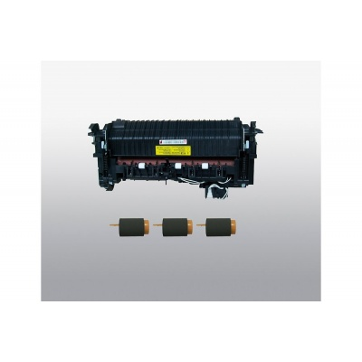 Samsung SCX-V6555A Fuser Kit