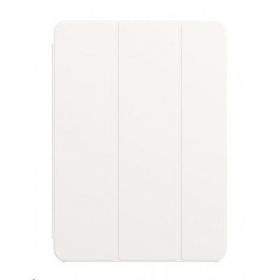 APPLE Smart Folio pro iPad Air (4th gen.) - White